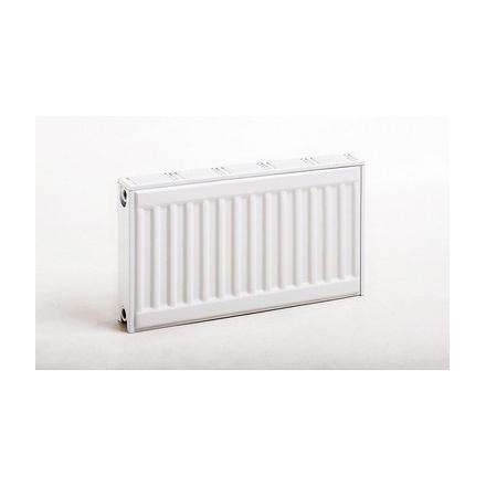 Радиатор стальной Prado classic 21300900
