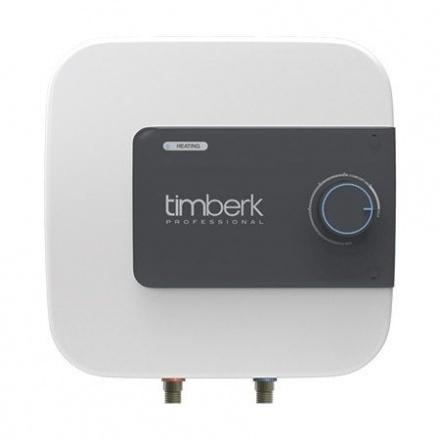 Накопительный водонагреватель Timberk SWH SE1 30 VO