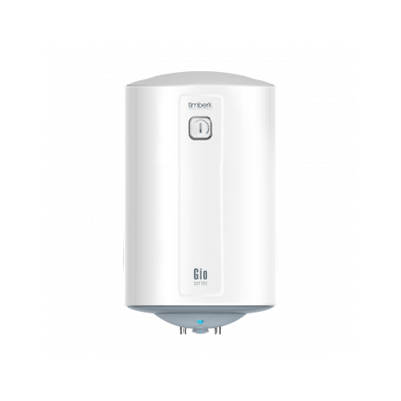 Накопительный водонагреватель Timberk SWH RE9 30 V