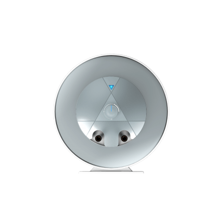 Накопительный водонагреватель Timberk SWH RE9 50 V