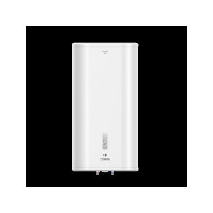 Накопительный водонагреватель Timberk SWH FSP1 50 V