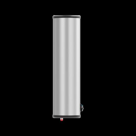 Накопительный водонагреватель Timberk SWH FSM3 80 VH
