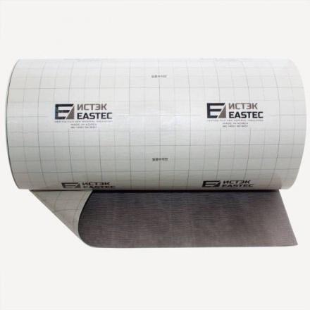 Термоизоляция лавсановая (подложка) EASTEC 3мм (1м*50м)