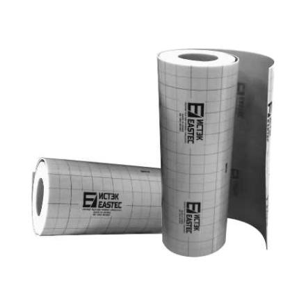 подложка EASTEC 3мм (1м*50м)