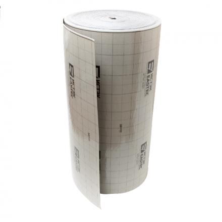 Термоизоляция лавсановая EASTEC 3мм