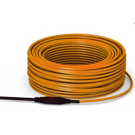 Нагревательный кабель Комплект Национальный комфорт НК-1300