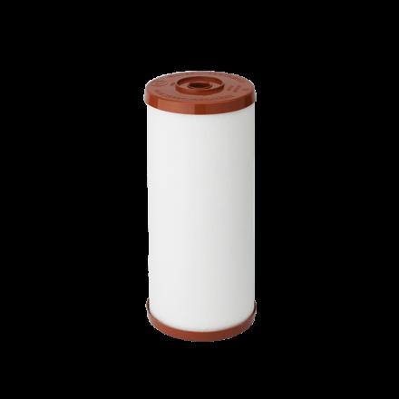 Модуль сменный фильтрующий В515-ПХ5