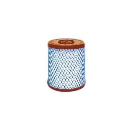 Картридж для фильтра сменный Аквафор В505-13