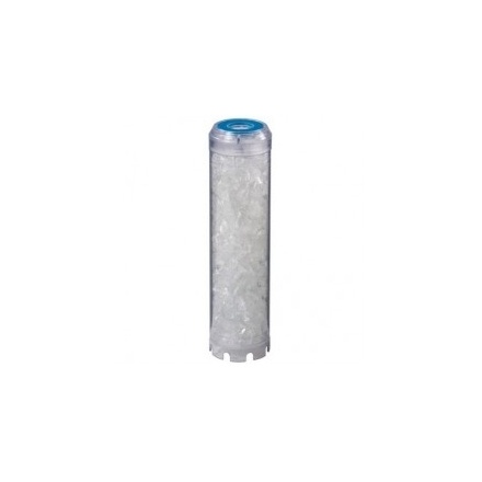 Картридж для фильтра Гейзер БФ-SL10 (полифосфат)