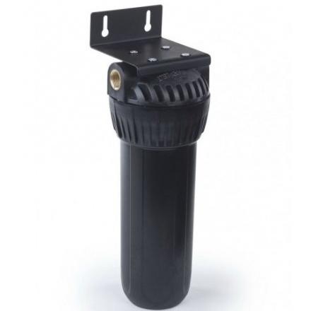 Фильтр магистральный Гейзер 1Г 1/2 для горячей воды