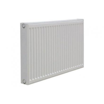 Радиатор стальной Sanica standart 225001700