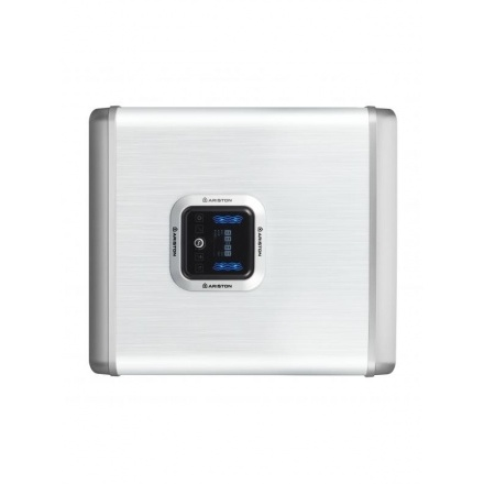 Водонагреватель электрический Ariston ABS VLS QH 30