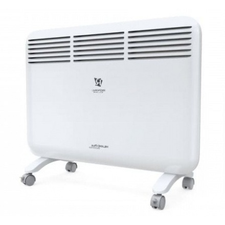 Конвектор Royal Clima REC-MP1500Е
