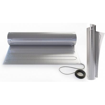 Комплект теплого пола Теплолюкс Alumia 600-4,0