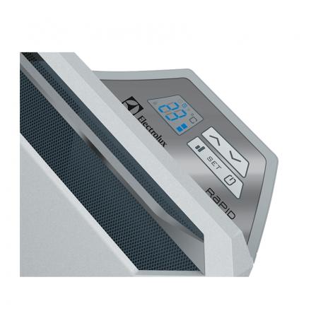 Конвектор электрический Electrolux Rapid ECH/R-1500 E