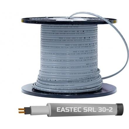Кабель нагревательный саморегулирующийся EASTEC SRL 30-2