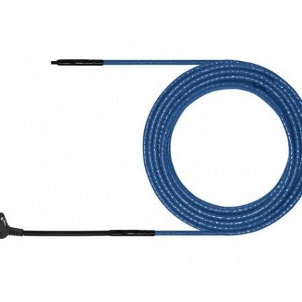 Секция нагревательная кабельная Freezstop Inside-10-16