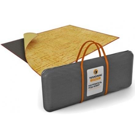 Нагревательный ковер Теплолюкс-express 280х180