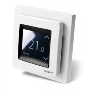 Терморегулятор DEVIreg™ Touch (белый)