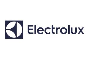 Производитель Электролюкс