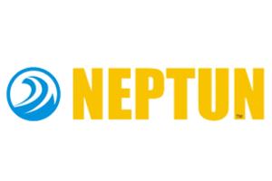 Производитель Нептун