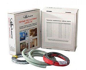 Нагревательный кабель Lavita