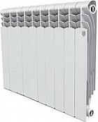 радиатор Royal Thermo Revolution Bimetall 500