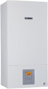 котел Bosch Condens 2500 W