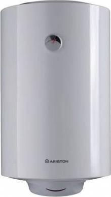Водонагреватель электрический Ariston ABS PRO R 100 V