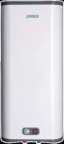 Водонагреватель электрический Ariston NTS FLAT PW 30 V