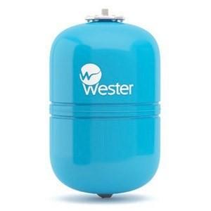 Бак мембранный для водоснабжения Wester WAV 24