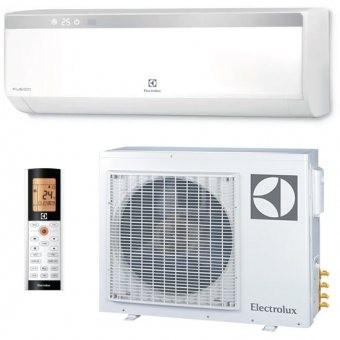 Сплит-система Electrolux EACS-24 HF/N3
