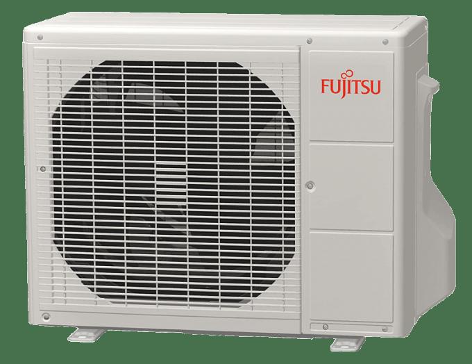 Кондиционер Fujitsu ASYG07LLCE/AOYG07LLCE
