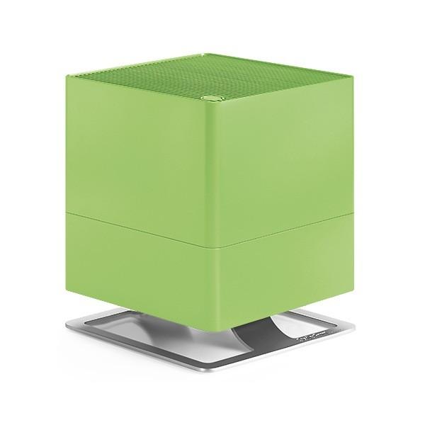 Увлажнитель воздуха Stadler Form Oskar little (лайм)