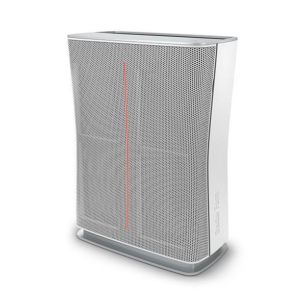 Очиститель воздуха Stadler Form Roger Little R-012 (белый)