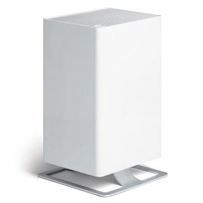 Очиститель воздуха Stadler Form V-001 Viktor (белый)