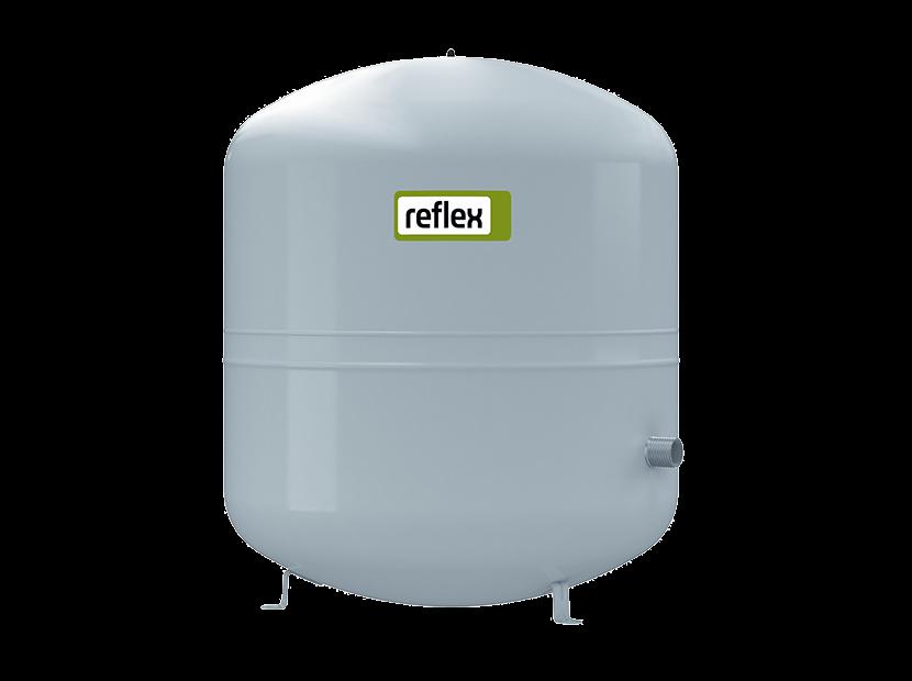 Бак мембранный для отопления Reflex NG 140