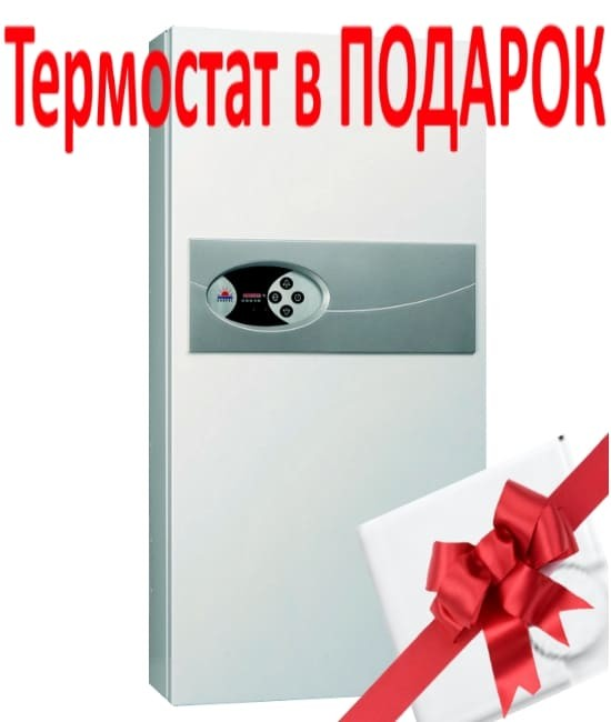 Котел электрический Kospel EKCO.R2 21