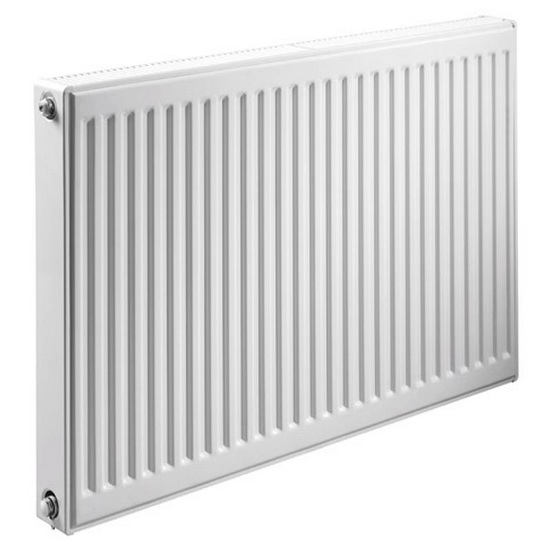 Радиатор стальной Prado classic 11 500 1100
