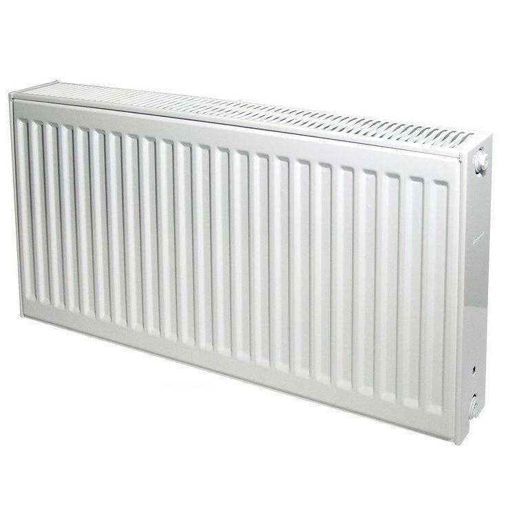 Радиатор стальной Prado classic 11 300 1100