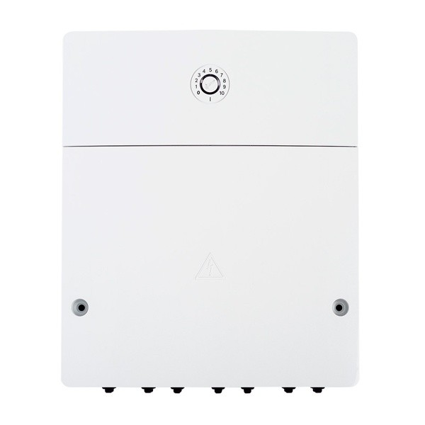 Модуль подключения Bosch MM 100