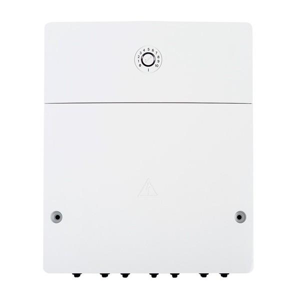 Модуль подключения Bosch MP 100