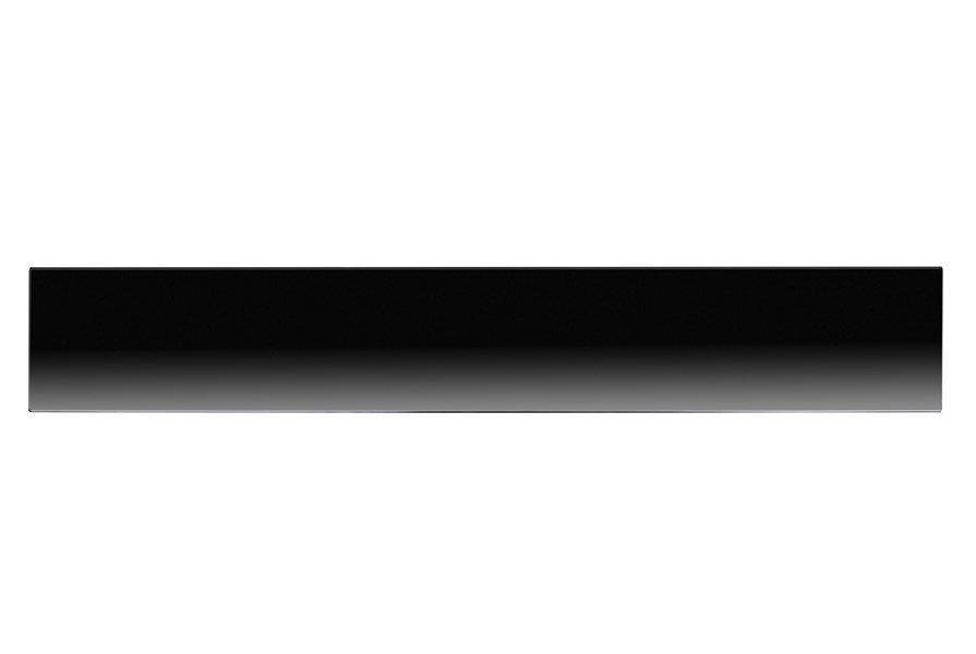 Теплый плинтус P-1 (IP67 Ч)