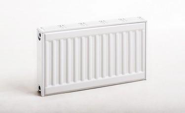 Радиатор стальной Prado classic 21 300 1600