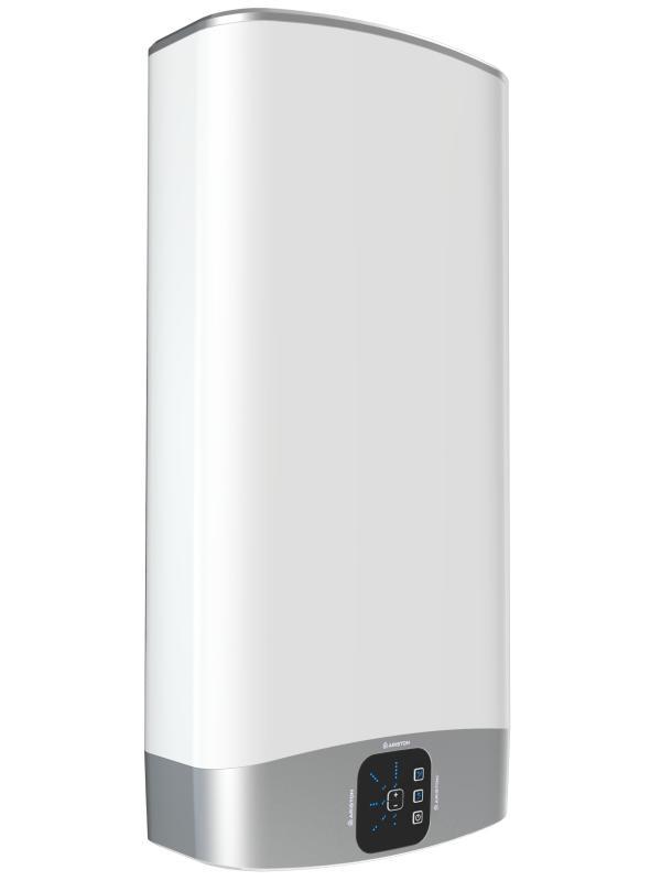 Водонагреватель электрический Ariston ABS VLS EVO INOX PW 100