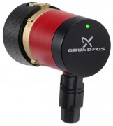 Насос Grundfos UP 15-14B PM 80