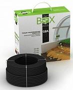GREEN BOX AGRO 14GBA-200. Комплект для обогрева грунта теплиц