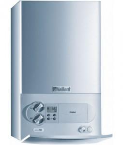 Vaillant turboTEC pro VUW 242/3-3