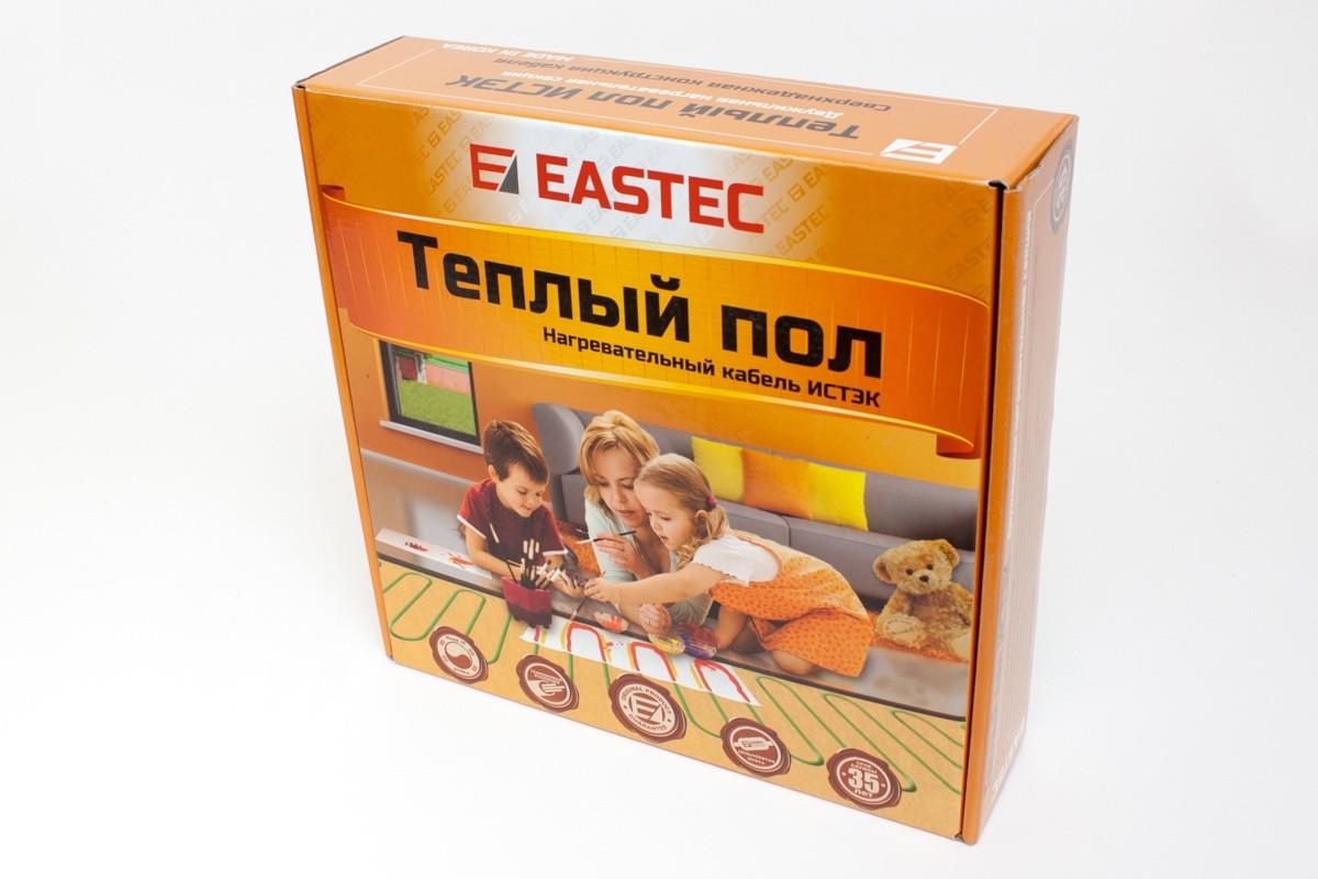 Двухжильный кабель Комплект EASTEC ECC-200 (20-10)