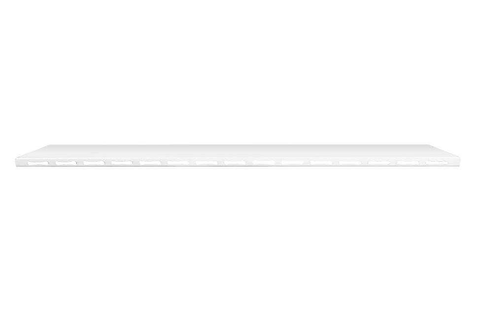 Теплый плинтус P-1 (IP67 Б)